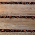 ABS 501 MADEIRA COM CAFÉ